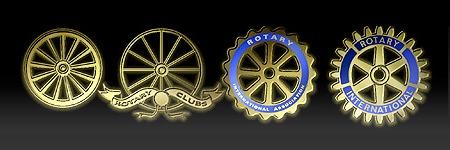 4wheels2